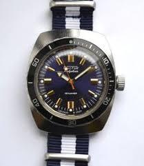 <b>RONTHEEDGE</b> Luxury <b>Mechanical</b> Watches <b>Men Automatic</b> ...
