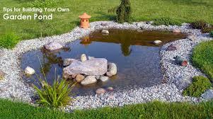 Small Picture Garden Pond Design Plans Gardening flowers 101 Gardening flowers 101
