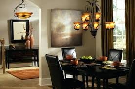 beauty salon lighting. Salon Lighting Fixtures Ing Beauty