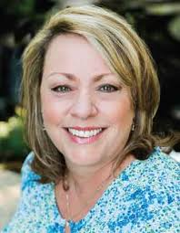 Laurie Roberts | Sky Realty