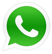 BLU Store Mrp: WhatsApp Para Hero II