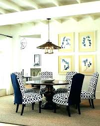 dining chair slipcovers patterns slipcovers for dining room chairs with arms linen dining chairs white chair