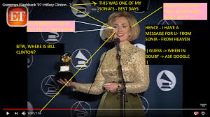 ln(2) = 6 9 and 8 = INFINITY: SO HILLARY JI: WHATS CALELD 6 BY 6 IN HINDU  IS CALLED 20 BY 20 IN USA | THATS ALL | Page 37