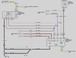 2001 mustang mach 460 wiring diagram diagram mustang mach 460 wiring diagram best 2000 mustang mach 460 wiring diagram diagrams schematics