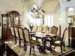 oldbrick furniture. Old Brick Furniture Dining Room Sets The Great Of Exemplary 9 Oldbrick