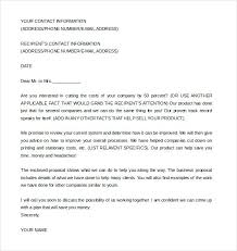 Letter To Santa Template Printable Twinkl New Business Proposal