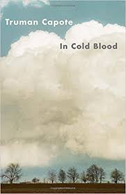 in cold blood truman capote com books