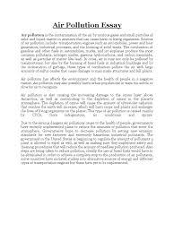 polution essay environmental pollution essay in urdu land  environmental pollution essay in urdu land pollution urdu essay