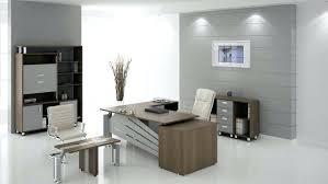affordable modern office furniture. Cheap Modern Office Desk Large Size Of Furnitureconference Room Furniture Design Mobile . Affordable E