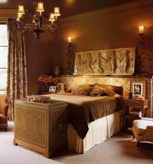 Old World Bedroom Furniture Beautiful Small French Country Rustic Master Bedroom Interior And