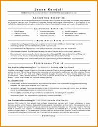 Inspirational Bank Reconciliation Resume Sample Elegant Sample