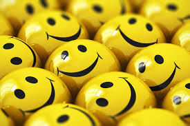 Don't worry, be happy! Today is International Happiness Day - North Bay News