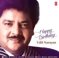 Golden Era Of Bollywood Udit Narayan The Voice Of 90s