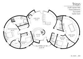 17 best alaska homestead ideas images on pinterest alaska Home Depot Deck Plans cordwood round home, floor plan 3 bedroom game room home depot deck plans free