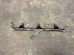 isuzu wiring harness parts tpi 2005 isuzu 4hk1t wiring harnesses stock 24444594 part image
