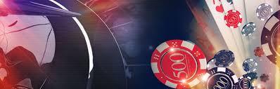 Situs Judi Online, Poker QQ Online, Agen Dominoqq, Bandar Domino99