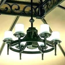 solar gazebo chandelier solar chandelier gazebo solar chandelier 6 outdoor solar gazebo chandelier