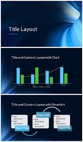 Presentation Design Templates Get Free Powerpoint Templates To Jump Start Your