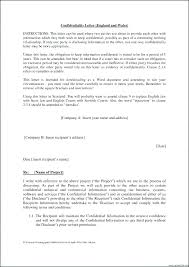 Fax Cover Letter Sample Free Confidential Fax Cover Sheet Template