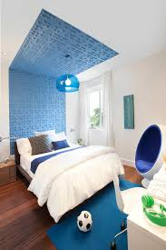 Teenage Bedroom Color Schemes Ideas And Outstanding Decorate Home Option  For Room Decorating Palettes Decorative