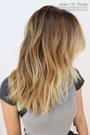 Teen Girls Hair Style best 25 teenage girl haircuts ideas only no layers 3235 by wearticles.com