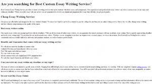 finest custom essay writing service offers a number of toronto  finest custom essay writing service offers a number of toronto 5c82252484d208a1002c2c3ee70