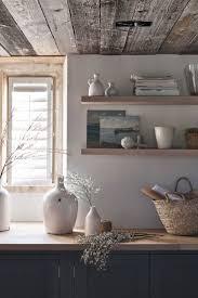 Best 25+ Cottage shutters ideas on Pinterest   Exterior shutters ...