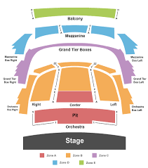 Tpac Andrew Jackson Seating Chart Buy Rodney Carrington Tickets Seating Charts For Events