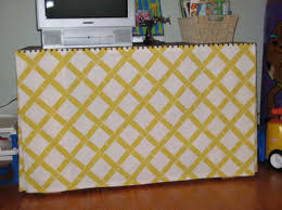 Sew a Table Skirt