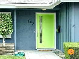 best entry door manufacturers best fiberglass entry door brands fiberglass entry door reviews medium size of exterior double doors patio best fiberglass