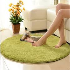 Round Rugs For Living Room Popular Round Rugs Small Buy Cheap Round Rugs Small Lots From