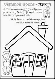 03180658f1b29571353dbed6298d1fbb kindergarten reading teaching reading 376 best images about teaching nouns on pinterest abstract nouns on free printable possessive nouns worksheets