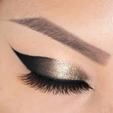 sketch eye wear lashes co
