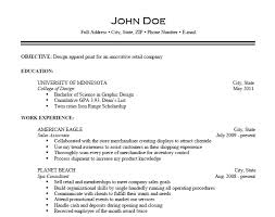 Is A Cv The Same As A Resume Free Resume Templates 2018