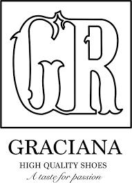 <b>Graciana</b>