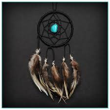 Dream Catchers For Your Car American Indian Dream Catchers For Sale 61