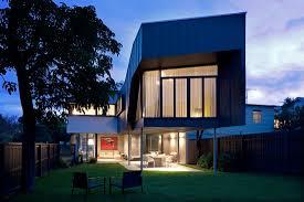 Nicole Weston Architect In New Farm Brisbane QLD Building Residential Architects Brisbane