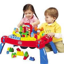 Vua Đồ Chơi Trẻ Em Giá Rẻ - Kids Play - Home