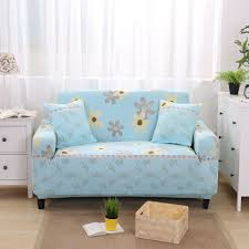 couch covers big lots l shaped couch covers target 3 cushion sofa slipcover couch covers for l shaped sectionals