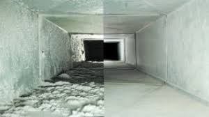 how to clean air vent covers. Wonderful Vent Special Air Vent Cleaning Offers For How To Clean Air Vent Covers V