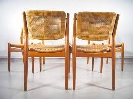 leather restaurant chairs. Dining Room : Restaurant Chairs Living Furniture White Leather Antique Resin Wicker Set French Second E
