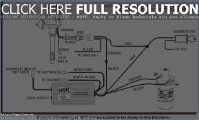 msd 7al 2 wiring diagram panoramabypatysesma com msd 7al 2 wiring diagram magnetic switch of in