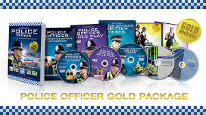 why do you want to be a police officer essay why do you want why do you want to become a police officer essay view larger