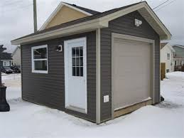 6 foot garage door ideal 6 foot garage door for shed iimajackrussell garages 6 foot