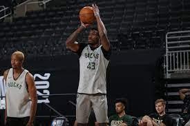 NBA Finals 2021 COVID-19 news: Bucks F ...