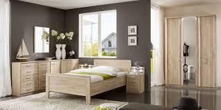 Schlafzimmer Komplett Möbel Mahler Schlafzimmer Davos Schlafzimmer