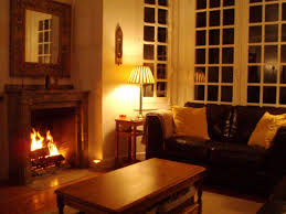 cozy living furniture. Cozy Living Room Ideas And Decorating Fancy Casual Furniture