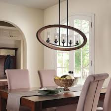 dinette lighting fixtures. Plain Fixtures Grand Bank Collection And Dinette Lighting Fixtures Kichler