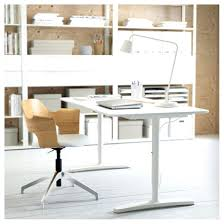 Stunning Office Furniture Ikea Home Office Furniture Delhi Ikea Home