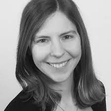 Helena Mack - Mitarbeiterin im Bereich Office Management und Marketing -  codecentric AG | XING